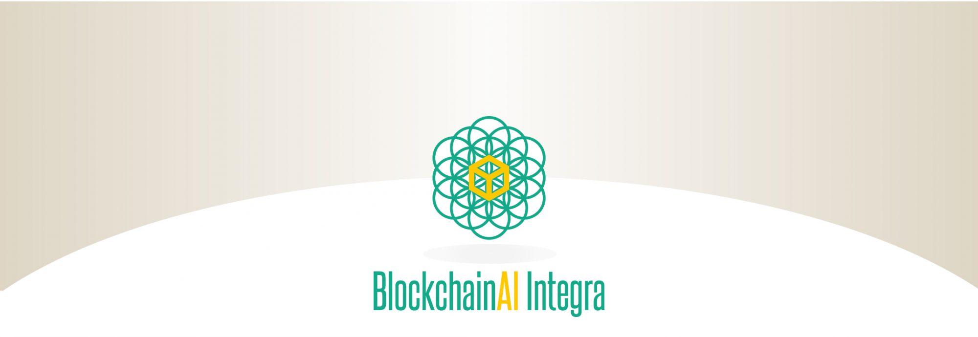 BlockchainAI Integra